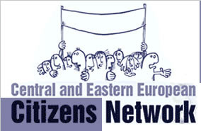 Central and Eastern European Citizen Network