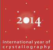 Rok Krystalografii