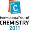 Rok Chemii