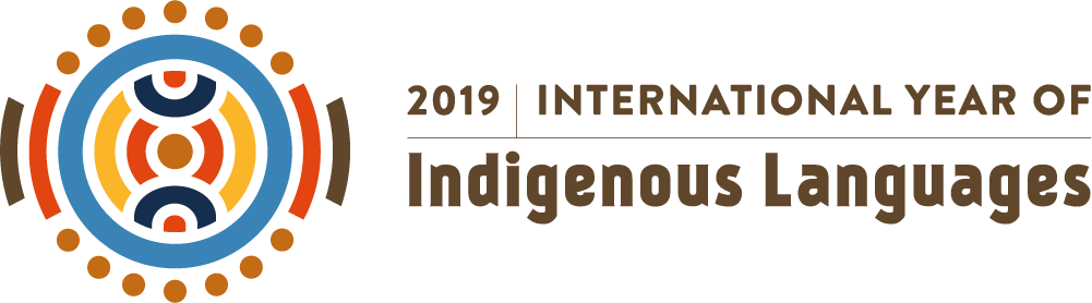 Year of Indigenous Languages 2019